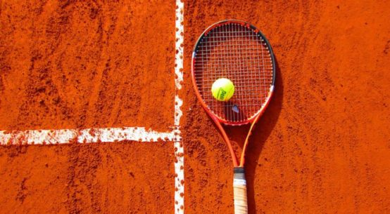 Tennis Betting Tips- What You Should Know